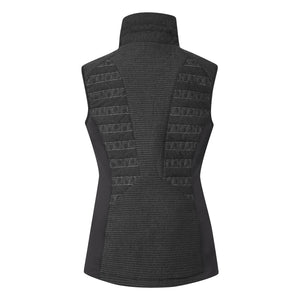 Kerrits On Track Riding Vest