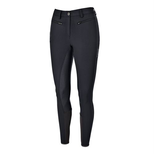 Pikeur Calippa Grip Breech