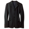 RJ Classics Devon Hunt Coat