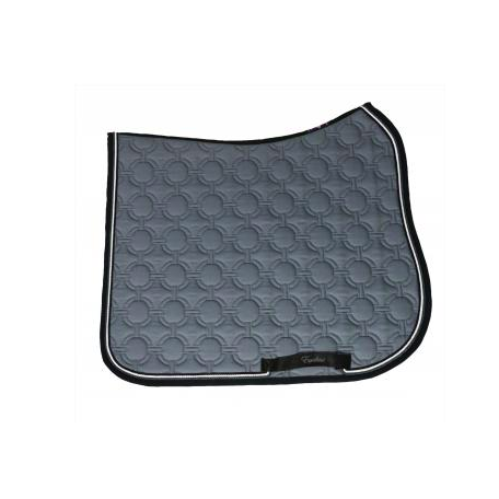 Equiline Exito Saddle Pad