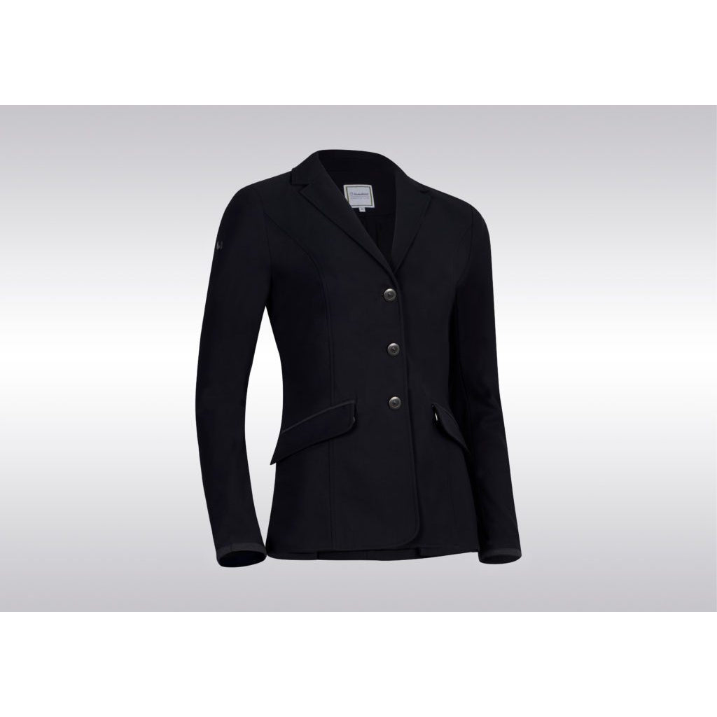Samshield Alix Woman's Jacket