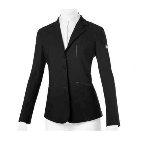 Equiline Mirta Competition Jacket