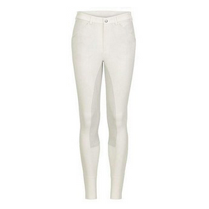 Cavallo Caballero Men's Breeches