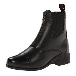 Ariat Devon 3 Zip Youth