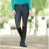 Tailored Sportsman Trophy Micro Denim Breeches