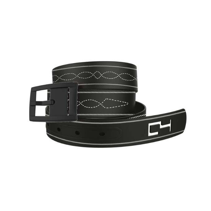 C4 Belts Pattern