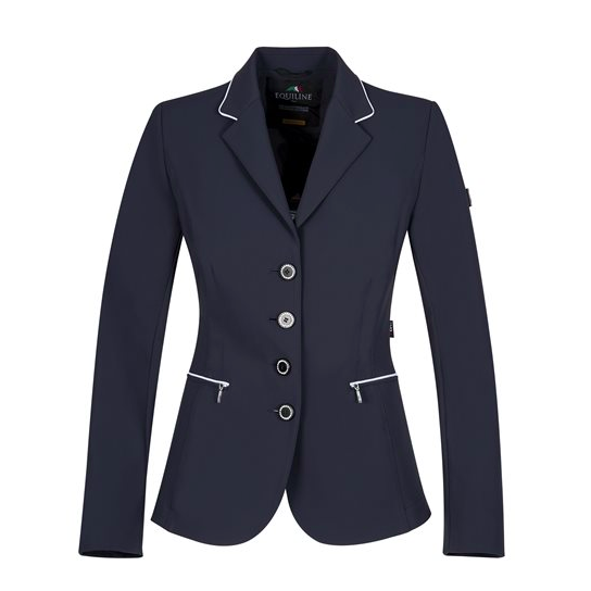 Equiline Cosima Competition Jacket