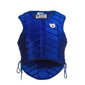 Tipperary Eventer Youth Safety Vest