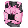 USG Children's ECO Flexi Body Protector