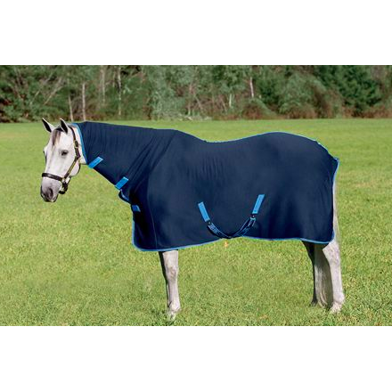 Turbo Dry Sheet With Neck