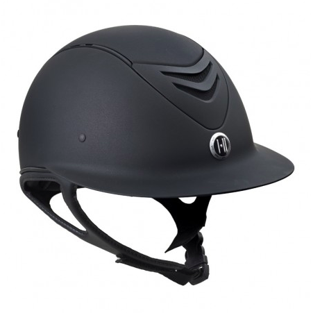 One K Defender Avance Wide Brim
