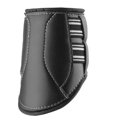 EquiFit Multi Teq Hind Boot Short