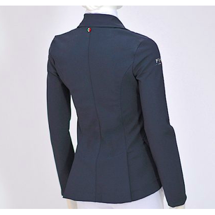 For Horses Winx Youth Jacket