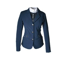Horseware Youth Competition Jacket