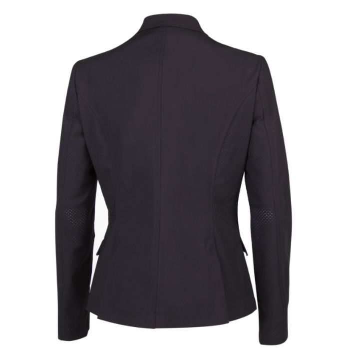 Equiline Gillian Competition Jacket