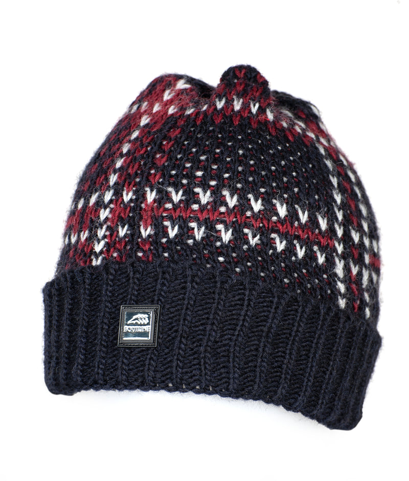 Equiline Lily Knitted Hat
