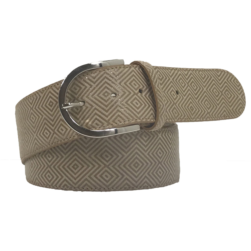 Tailored Sportsman A Mazing Belt