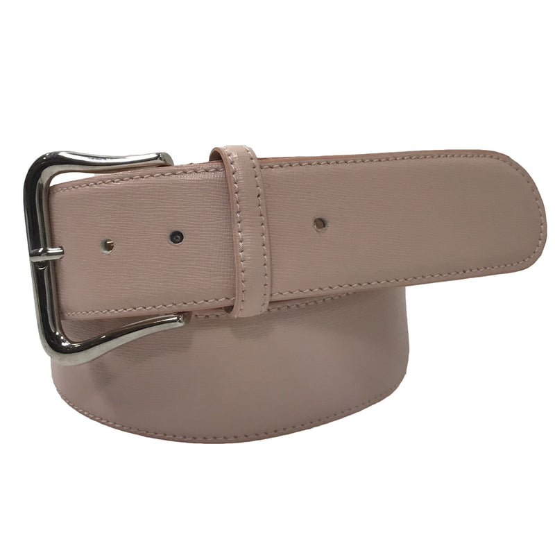 Tailored Sportsman Just Peachy Belt