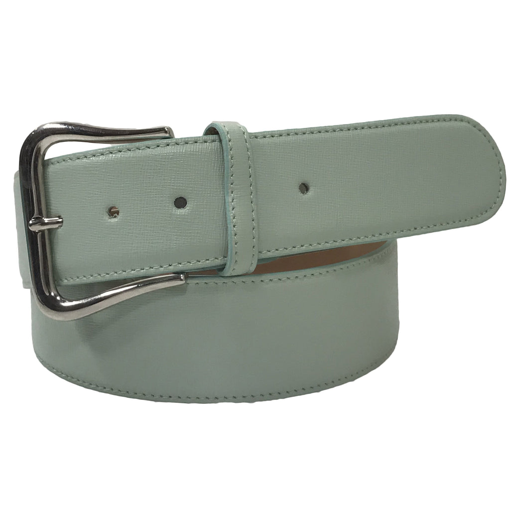 Tailored Sportsman Minted Belt