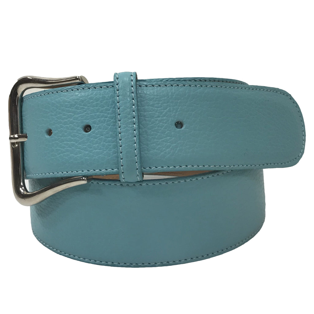 Tailored Sportsman Turks & Caicos Belt
