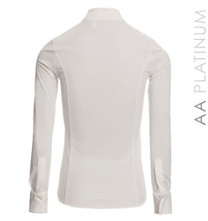 Horseware AA Clean Cool Fresh Competition Shirt