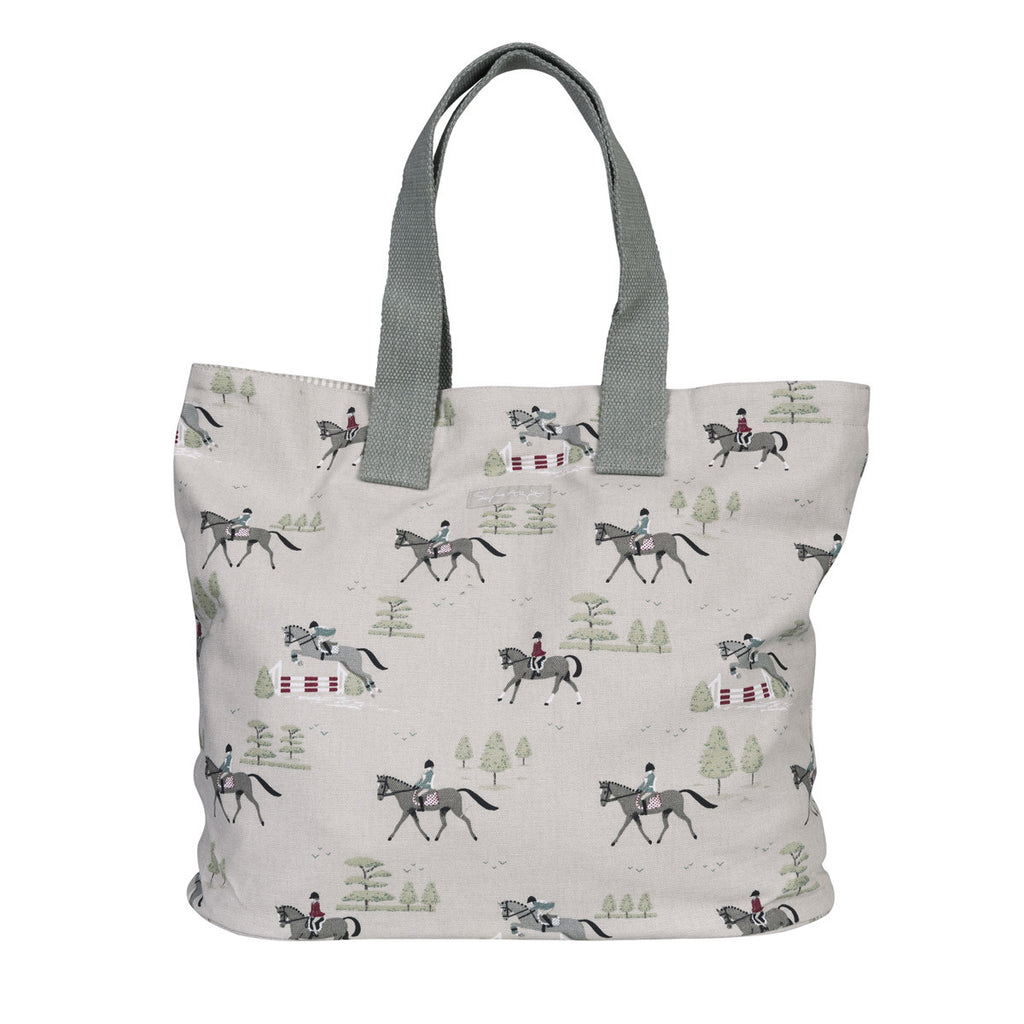 Sophie Allport Everyday Bag-Horse