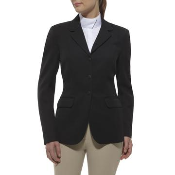 Ariat Stride Show Coat