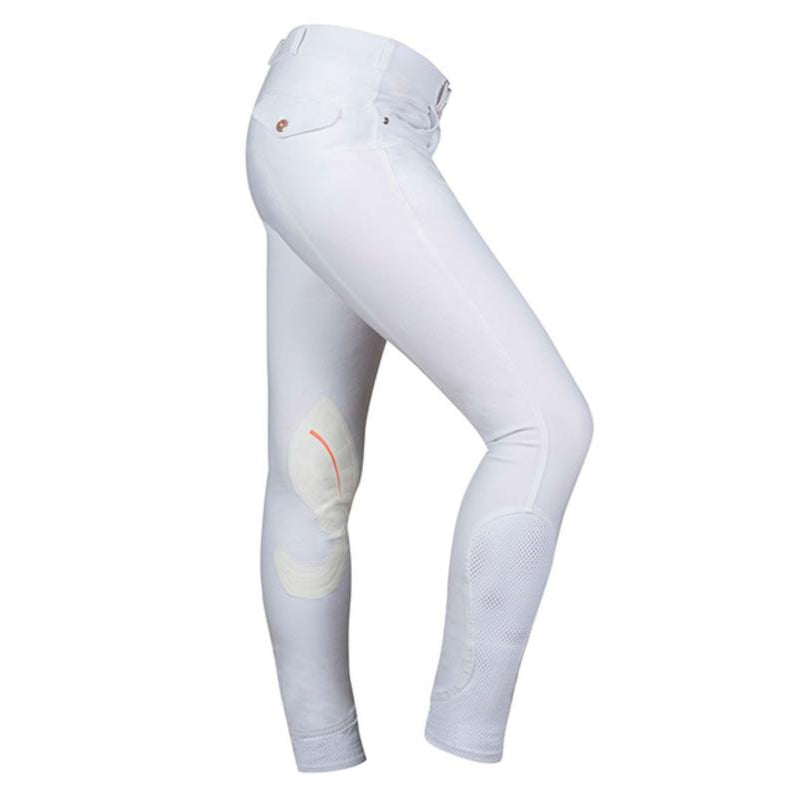 Schockemohle Equinox Jumper Men's Breeches
