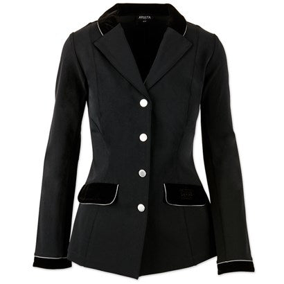 Arista Dressage Jacket