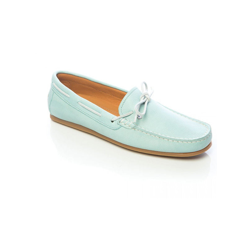 Dubarry Bahamas Ladies Shoes