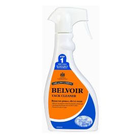 Carr/Day Belvoir Tack Clnr Spray