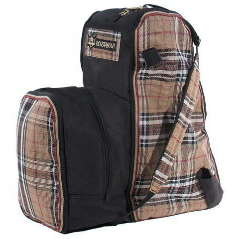 Kensington Boot/Helmet Bag