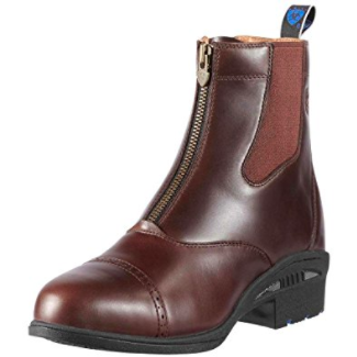 Ariat Quantum Men's Devon Paddock Boots