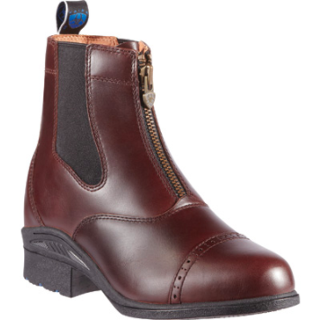 Ariat Women's Devon Pro VX in Waxed Chocolate