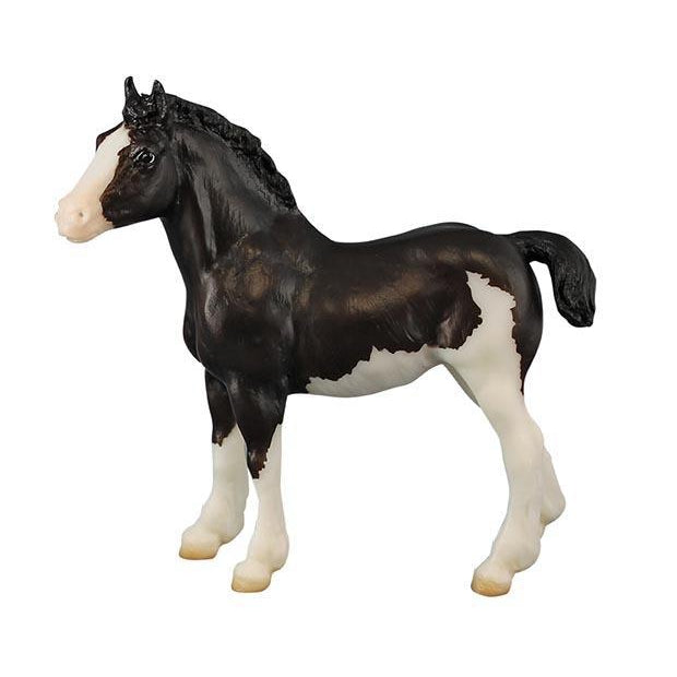 Breyer Shadow