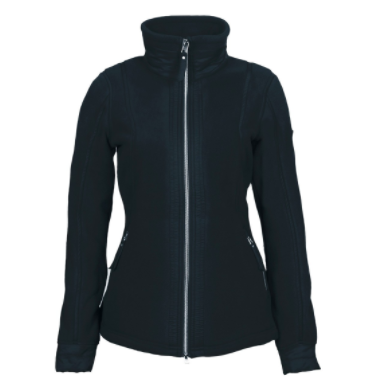 Schockemohle Britany Fleece Jacket
