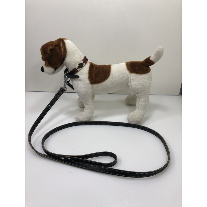 Weaver Straight Leash