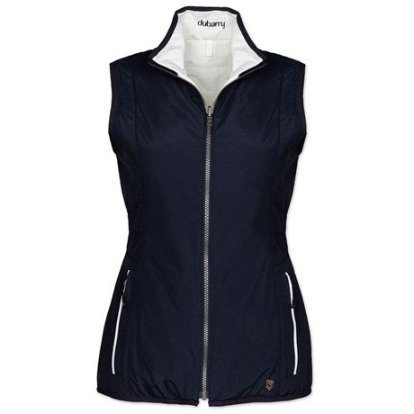 Dubarry Eglington Ladies Vest