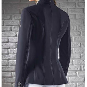 Equiline Gait Competition Jacket
