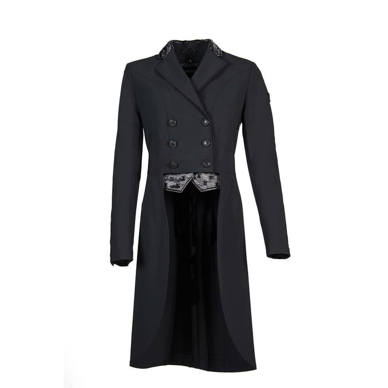Equiline Cleo Tailcoat