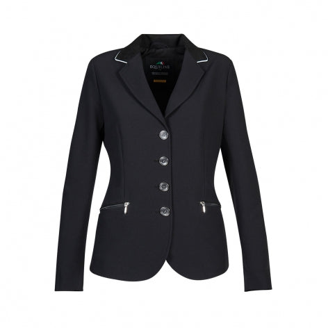 Equiline Camilla Woman's Competition Jacket