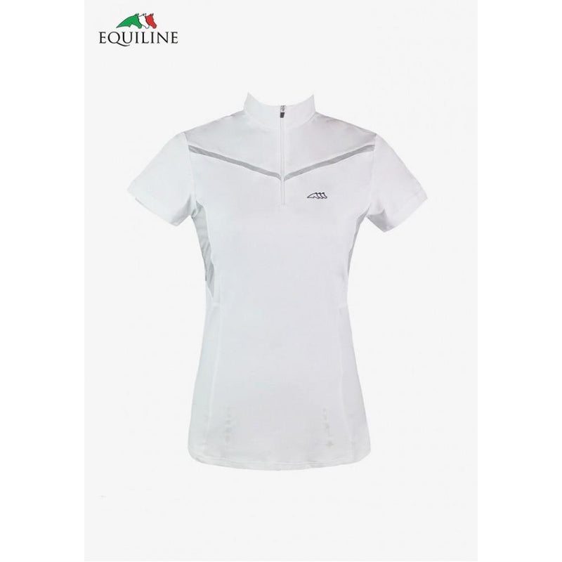 Equiline Luciana Polo Shirt