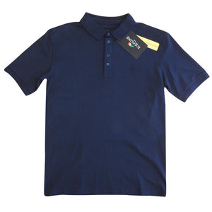 Equiline Dario Men's Polo Shirt
