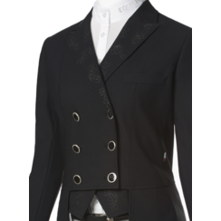 Equiline Nora Women's Tailcoat