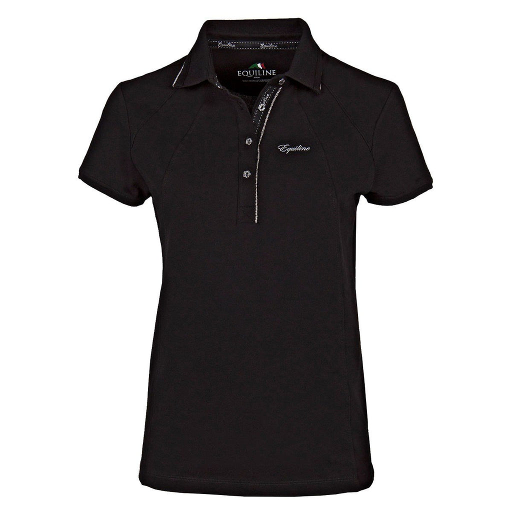 Equiline Lawrie Women's Polo Shirt