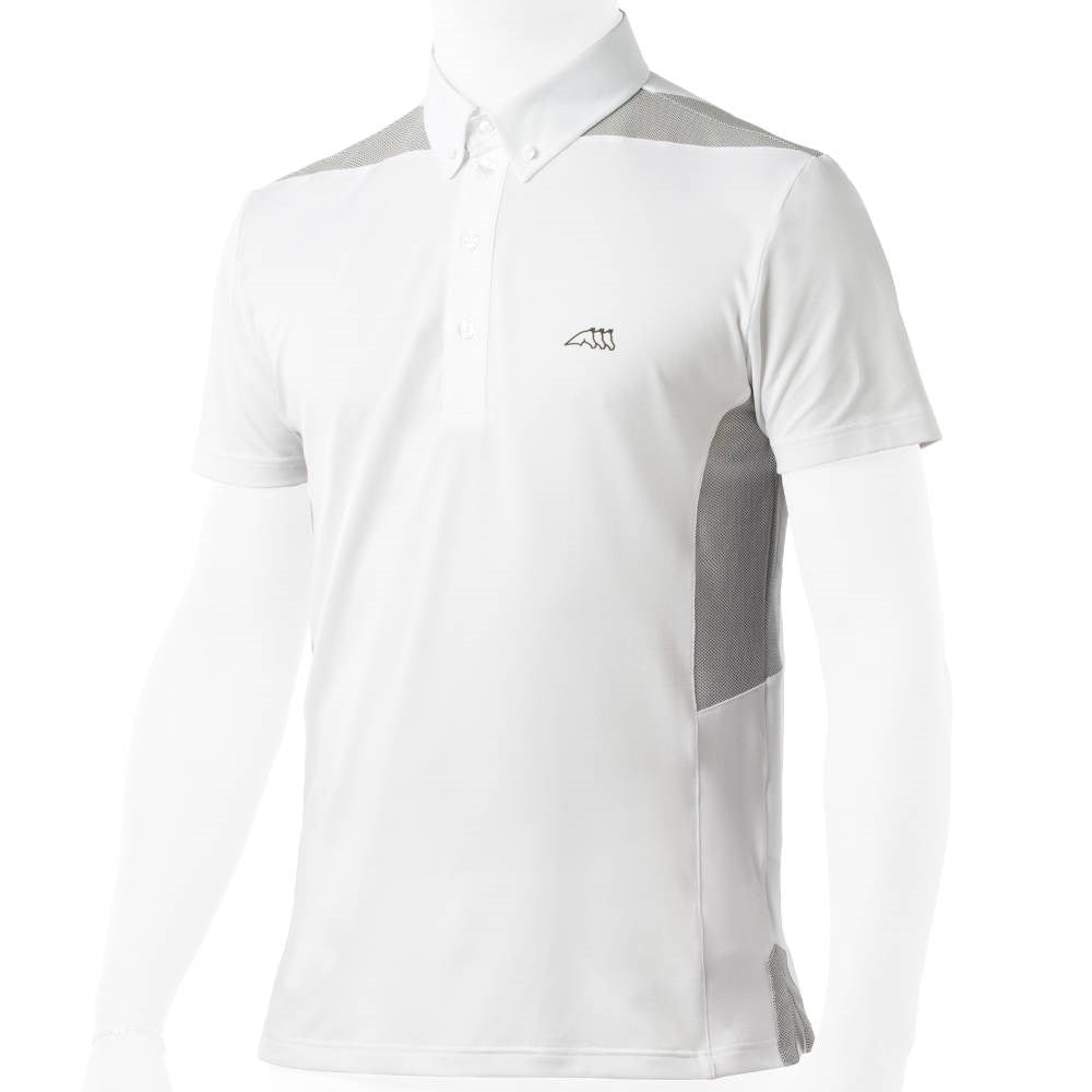 Equiline Moreno Polo Shirt Mens