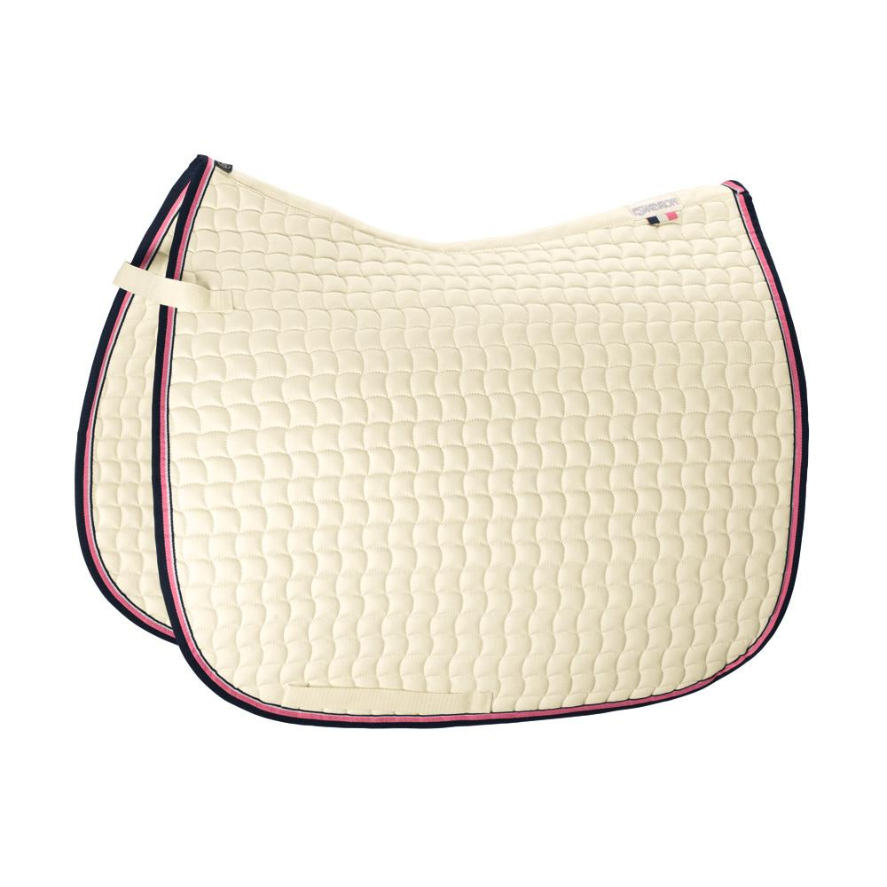 Eskadron Dressage & AP Saddle Pads