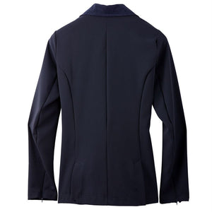 Grand Prix Rylie Tech Lite Jacket