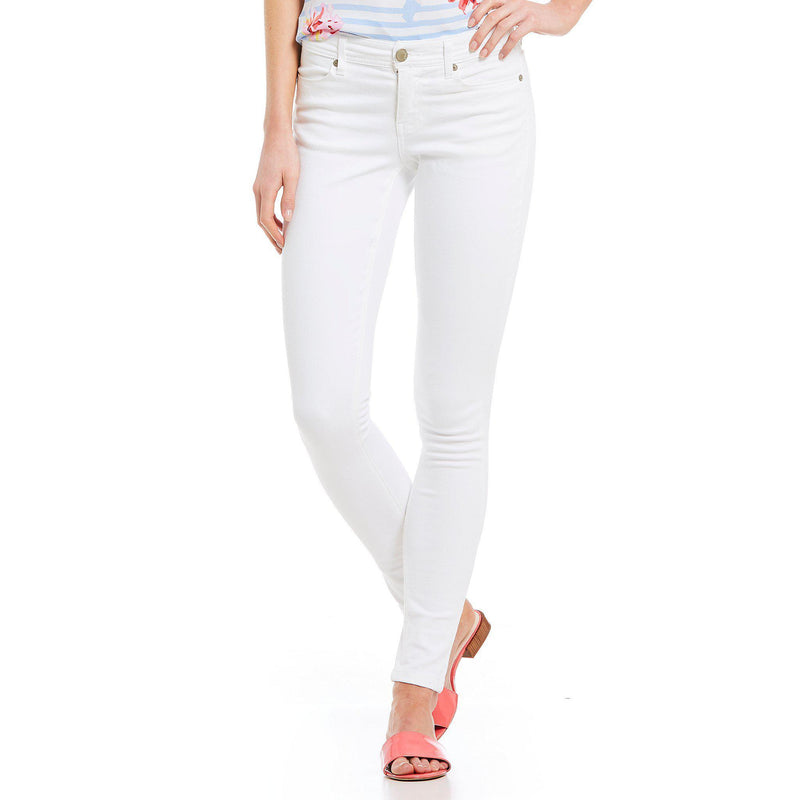 Joules Monroe Jeans