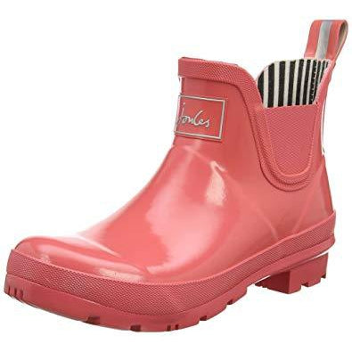 Joules Boots Wellibob